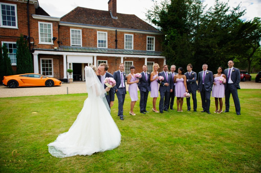 stoke-place-wedding-photographer-videographer-42