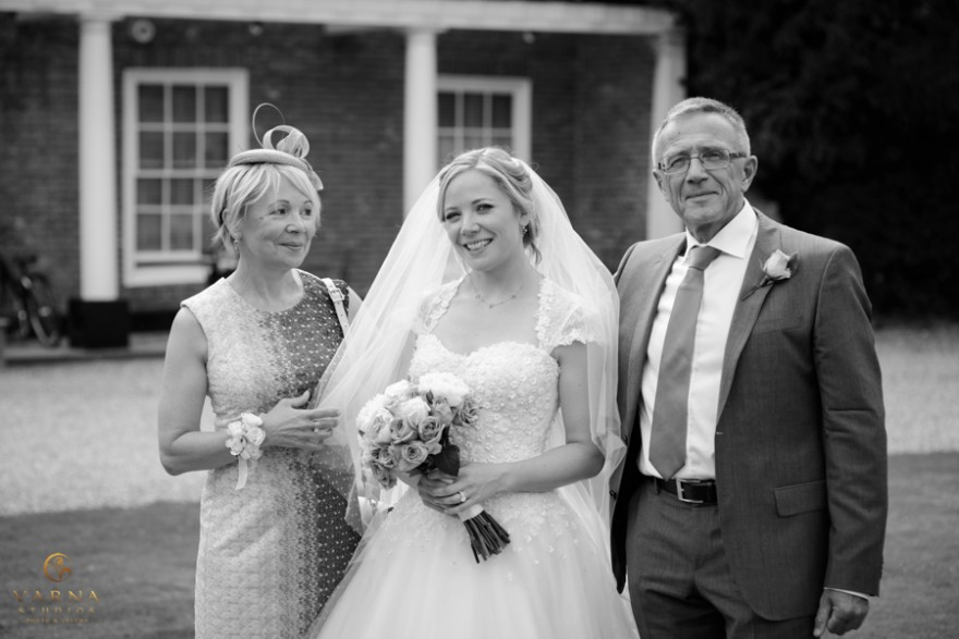 stoke-place-wedding-photographer-videographer-45