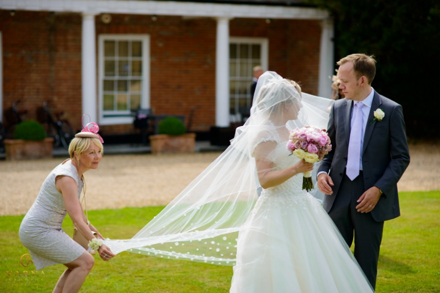 stoke-place-wedding-photographer-videographer-46