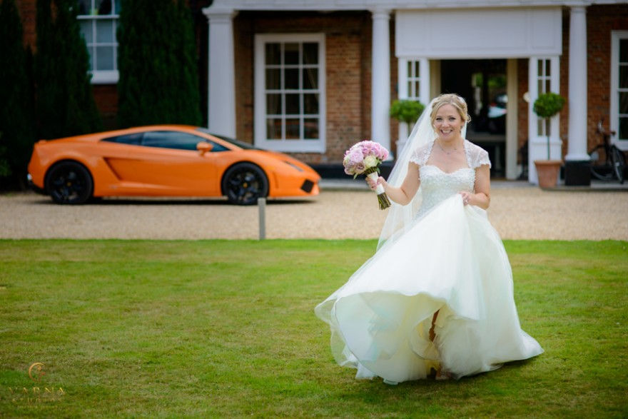 stoke-place-wedding-photographer-videographer-47