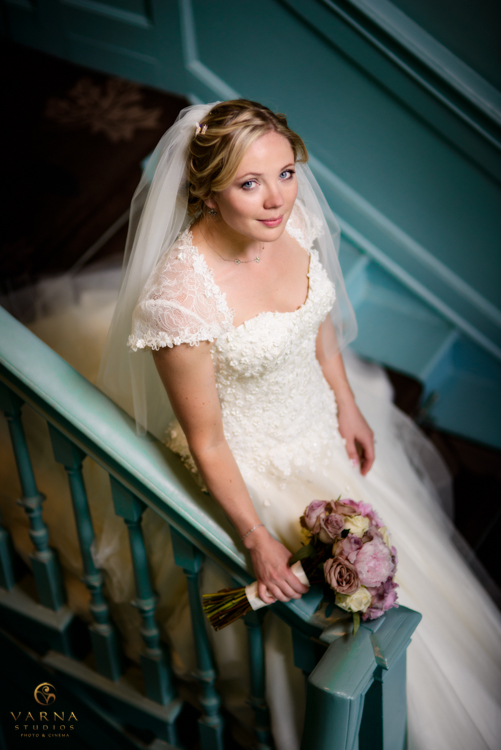 stoke-place-wedding-photographer-videographer-51