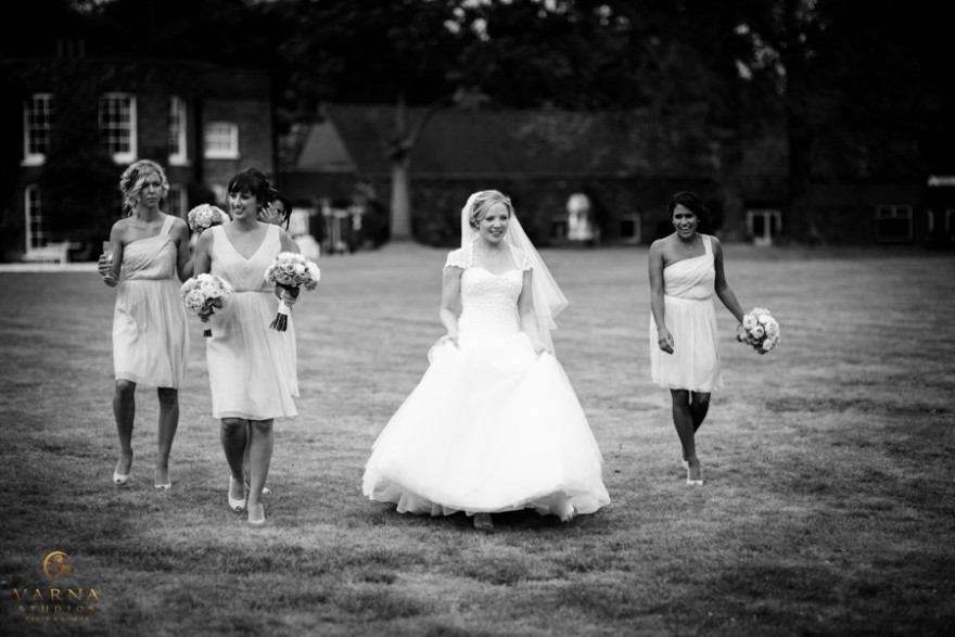 stoke-place-wedding-photographer-videographer-53