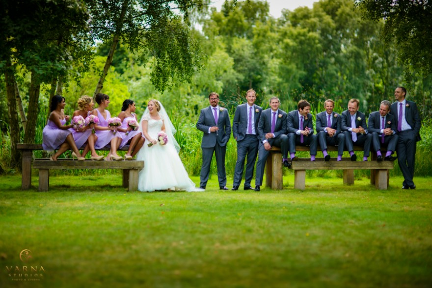 stoke-place-wedding-photographer-videographer-55