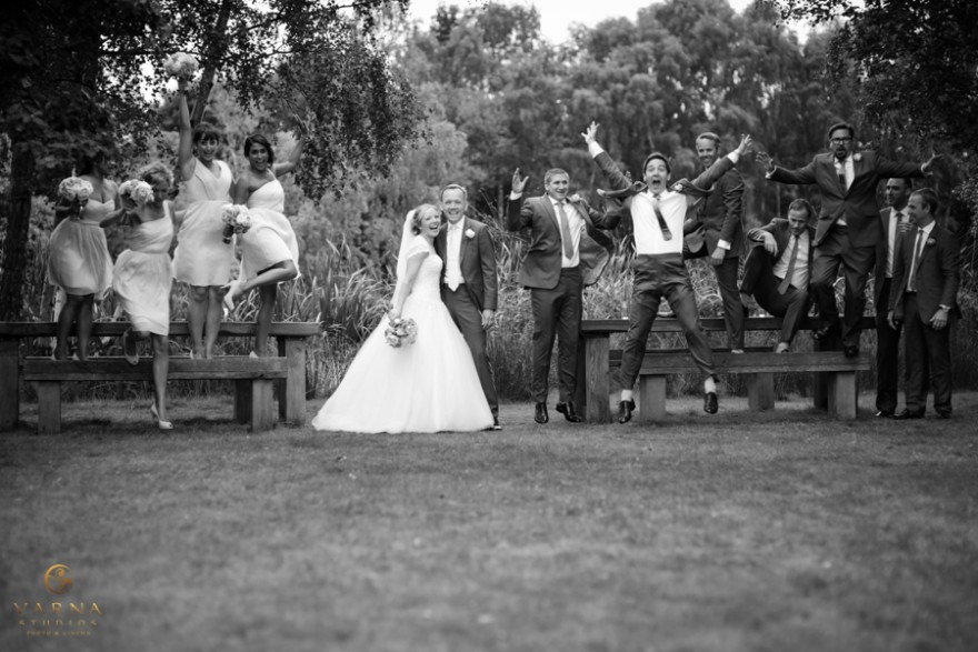 stoke-place-wedding-photographer-videographer-58