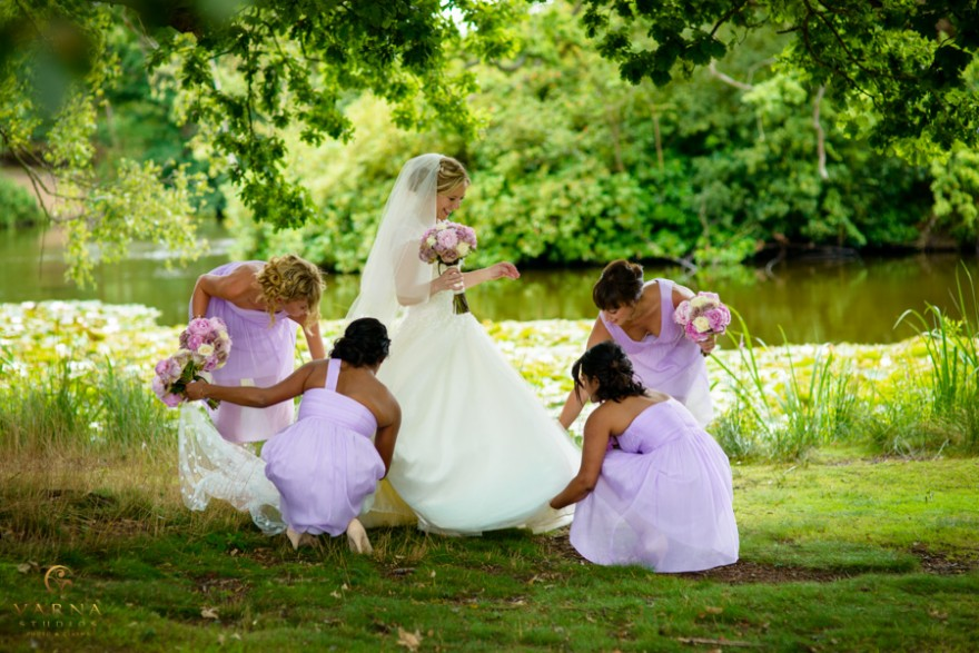 stoke-place-wedding-photographer-videographer-60