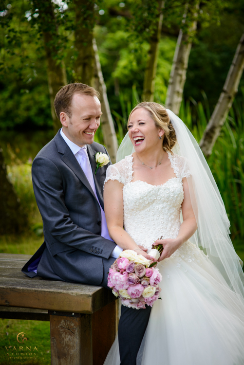 stoke-place-wedding-photographer-videographer-65