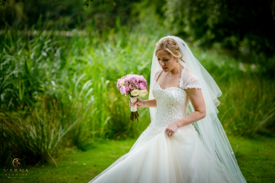 stoke-place-wedding-photographer-videographer-68
