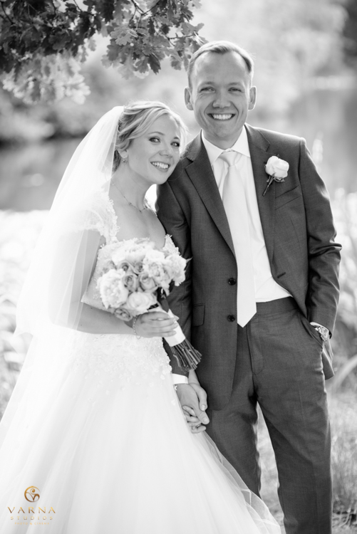 stoke-place-wedding-photographer-videographer-69