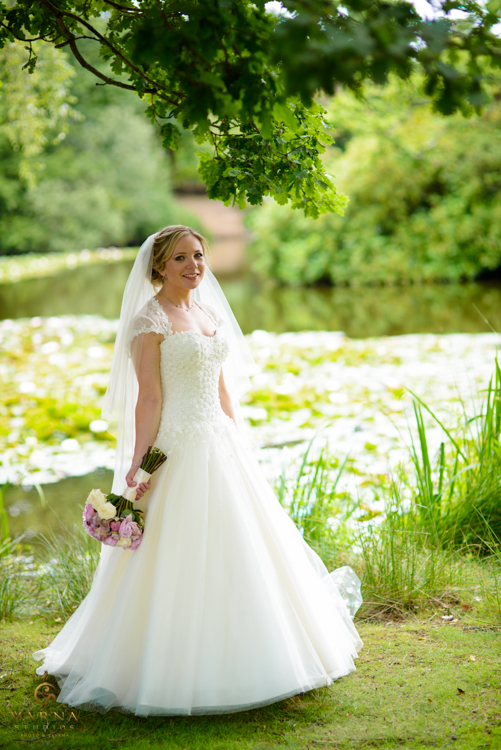 stoke-place-wedding-photographer-videographer-70