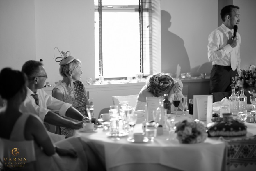 stoke-place-wedding-photographer-videographer-78