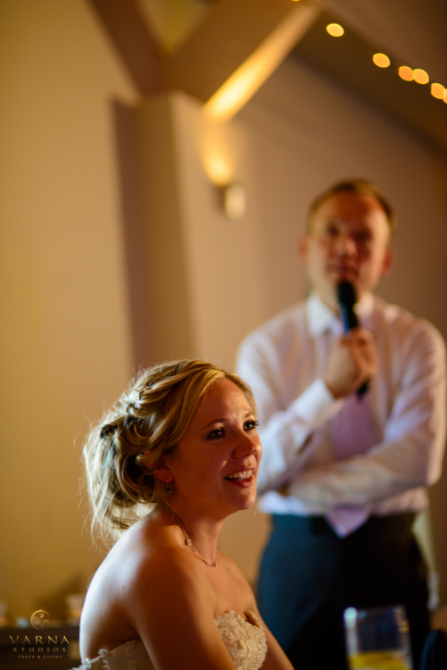 stoke-place-wedding-photographer-videographer-79