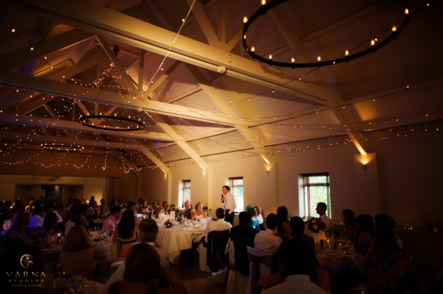 stoke-place-wedding-photographer-videographer-81
