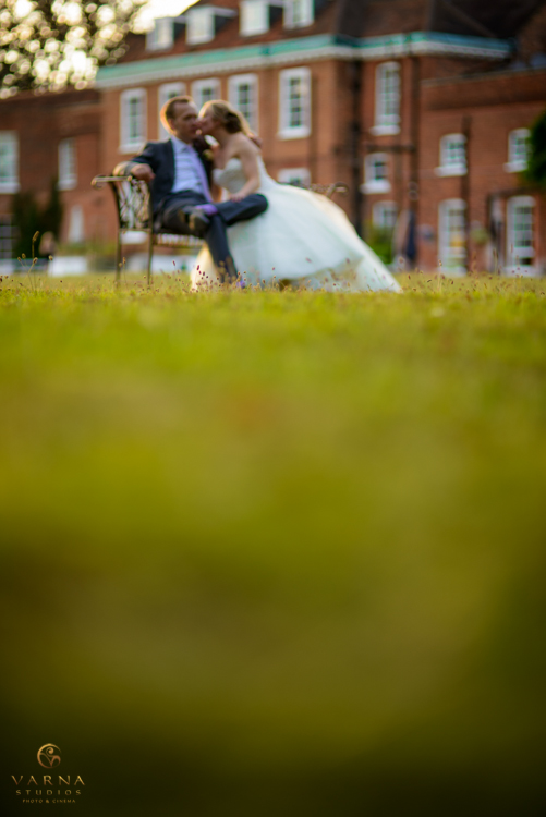 stoke-place-wedding-photographer-videographer-88