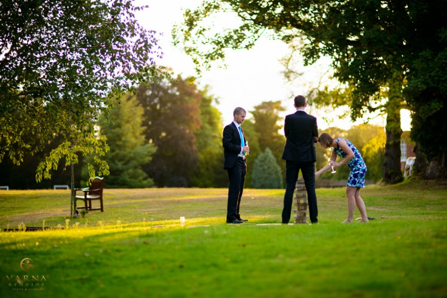 stoke-place-wedding-photographer-videographer-89