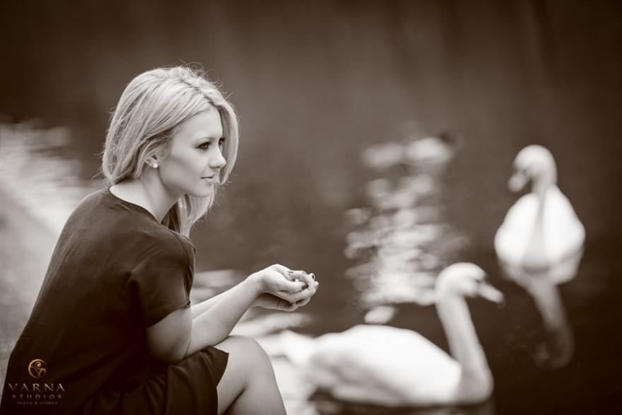 london-lifestyle-photographer-08