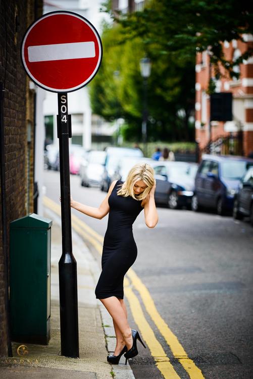 london-lifestyle-photographer-18