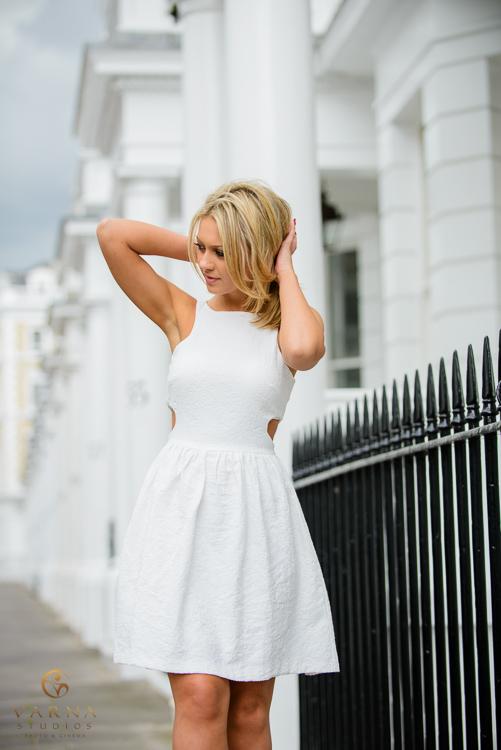 london-lifestyle-photographer-31