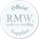 rock-my-wedding-website