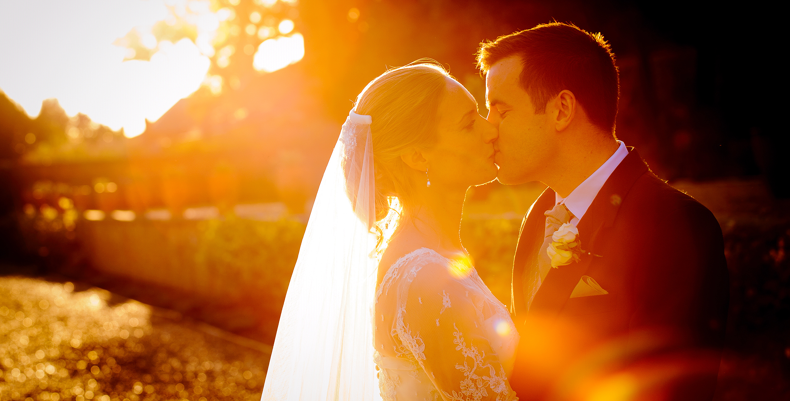 sunset-wedding-photographer1