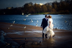 wedding-photographer-006