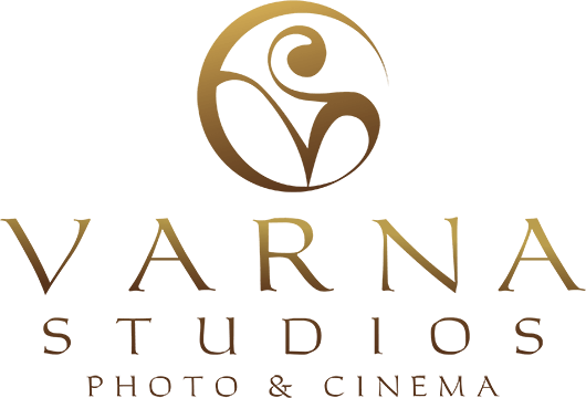 Award Winning Wedding photographer and videographer London | Varna Studios PHOTO & CINEMA