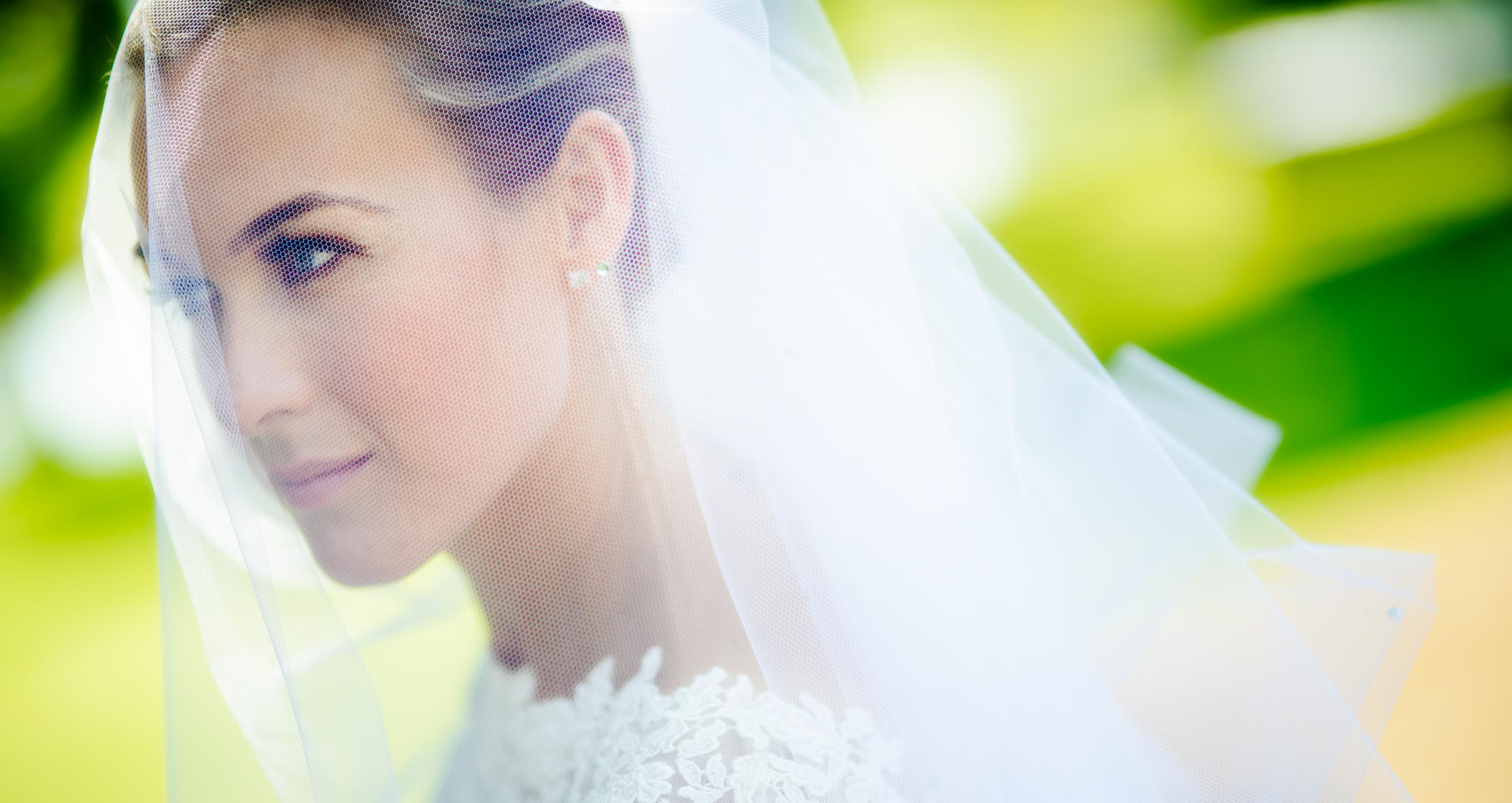 elegant-bride1