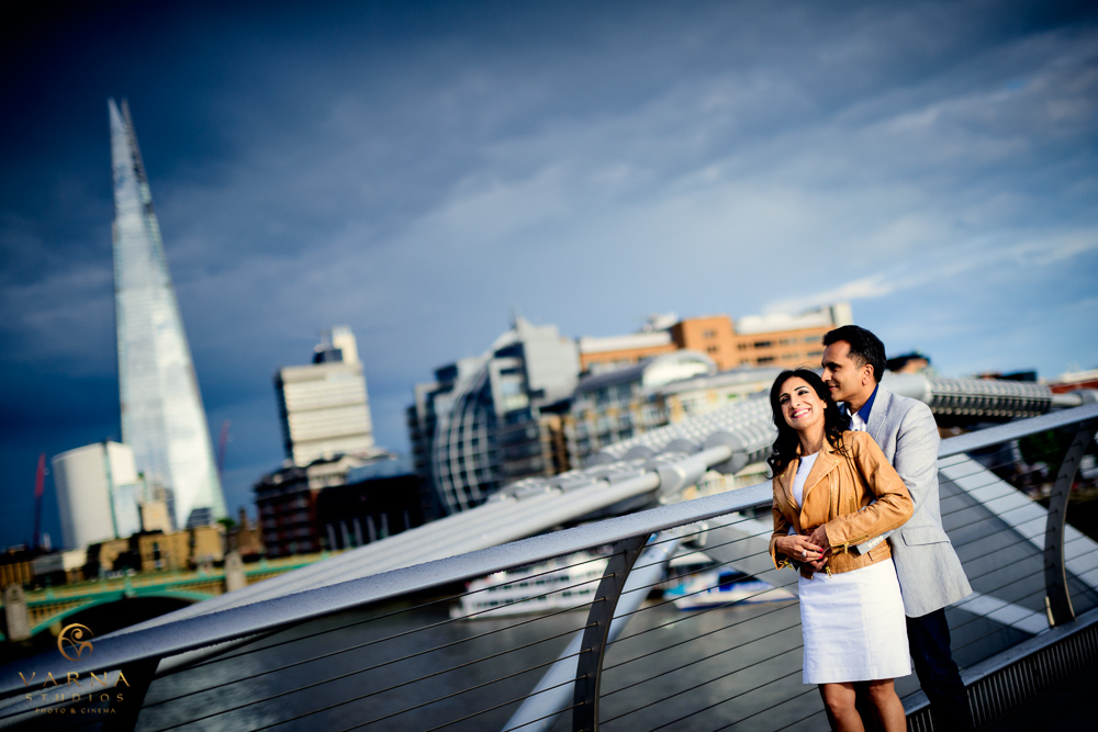 engagement photographer videographer london (35)