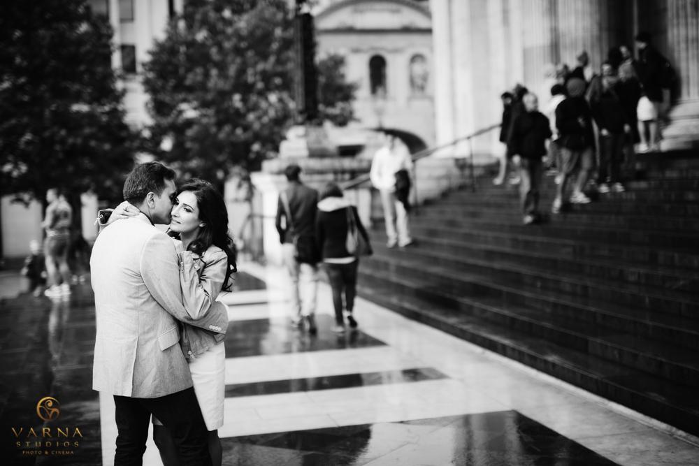 engagement photographer videographer london (18)