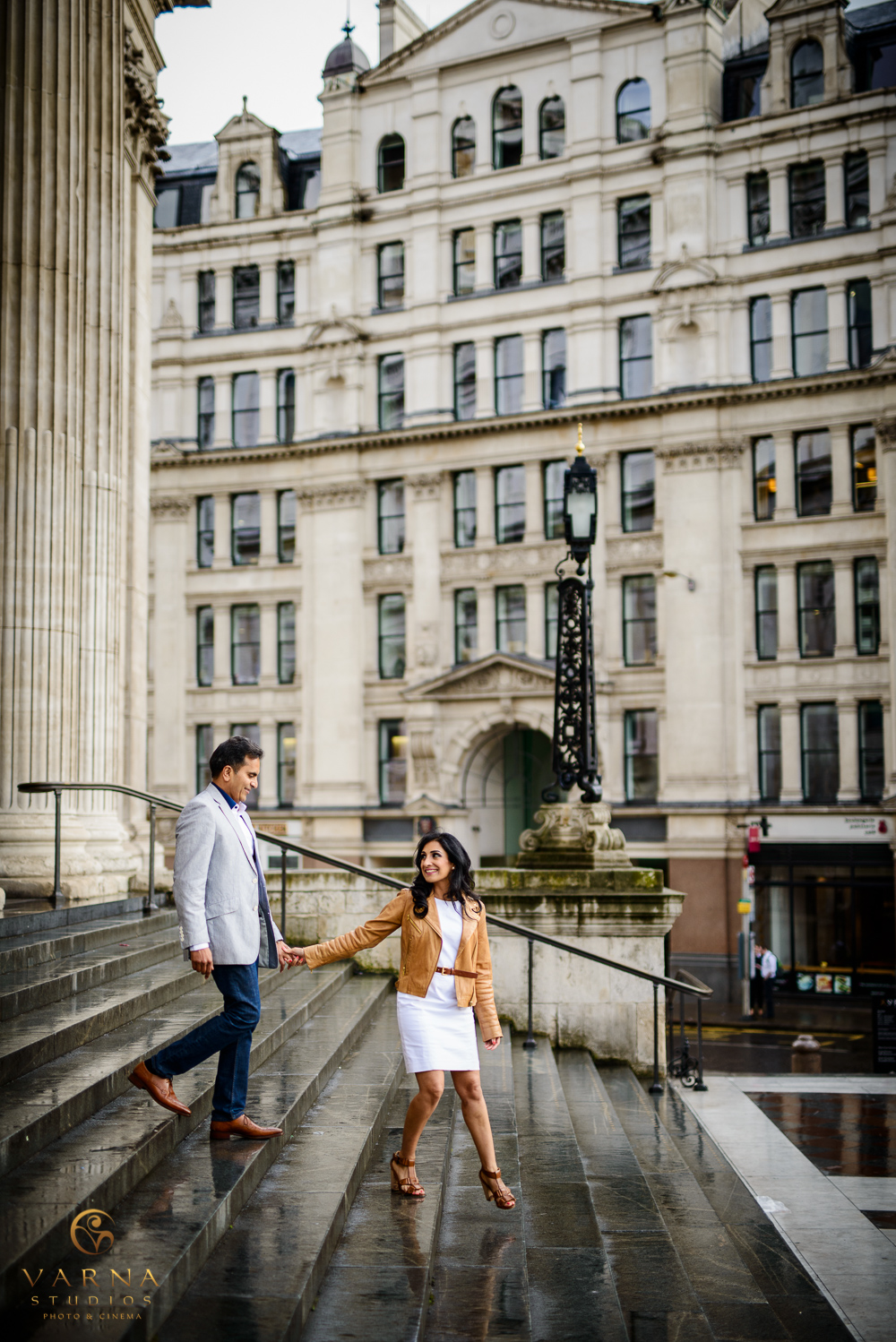 engagement photographer videographer london (17)