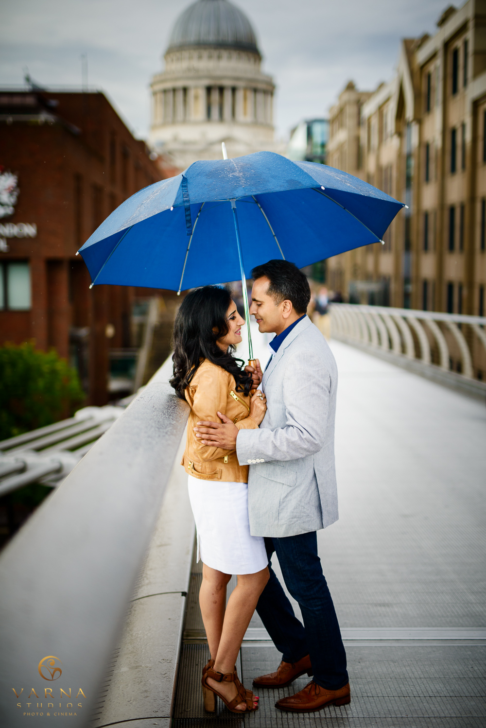 engagement photographer videographer london (11)
