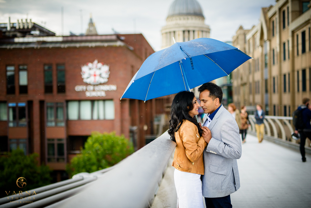 engagement photographer videographer london (10)