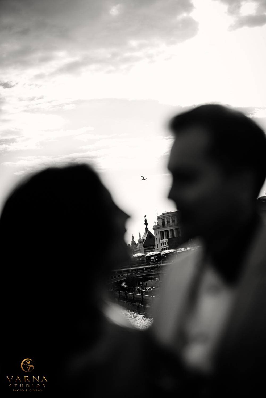 engagement photographer videographer london (8)