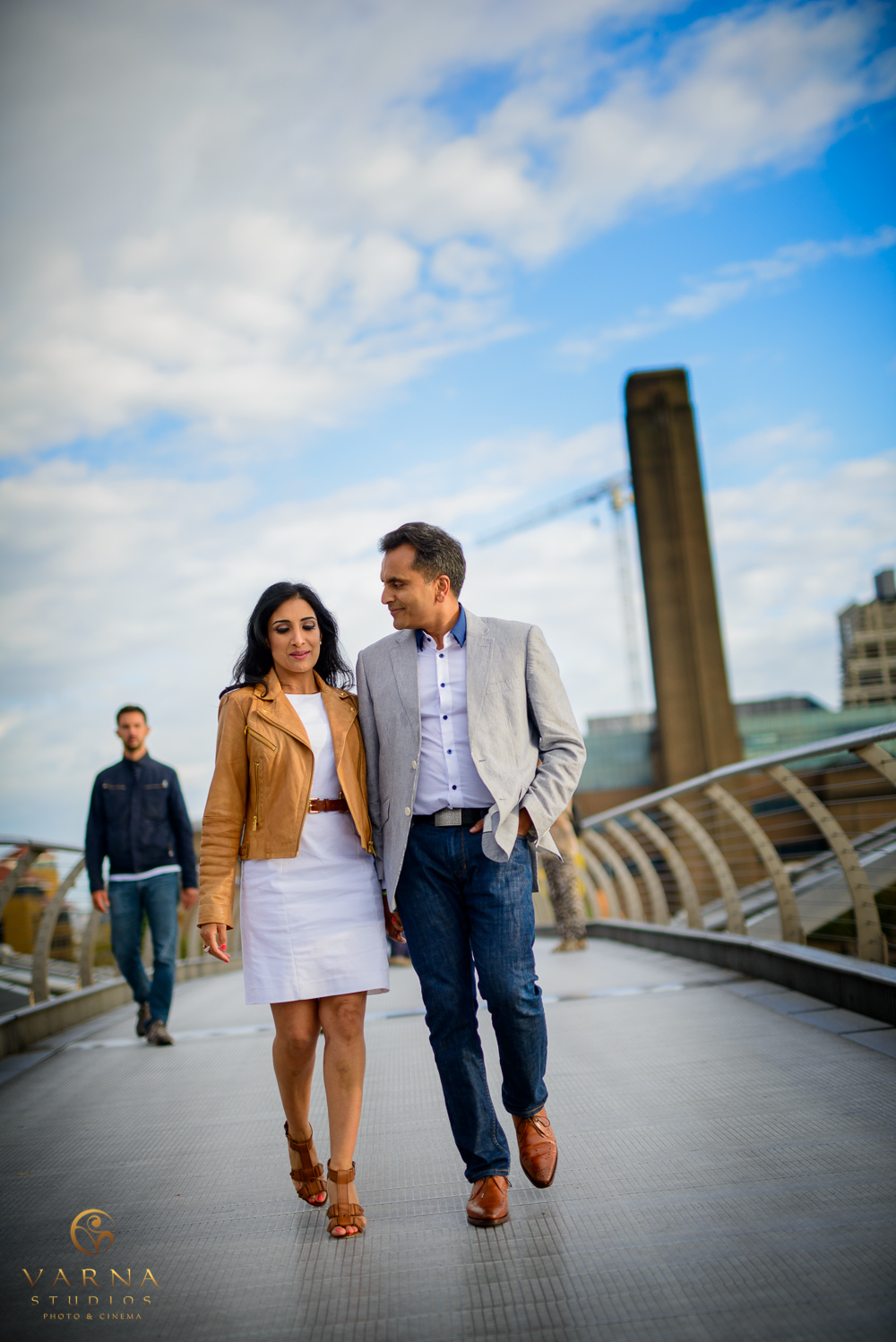 engagement photographer videographer london (7)