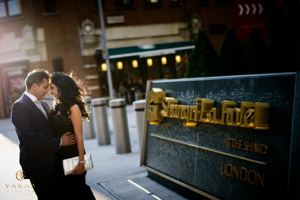 engagement photographer videographer london (6)