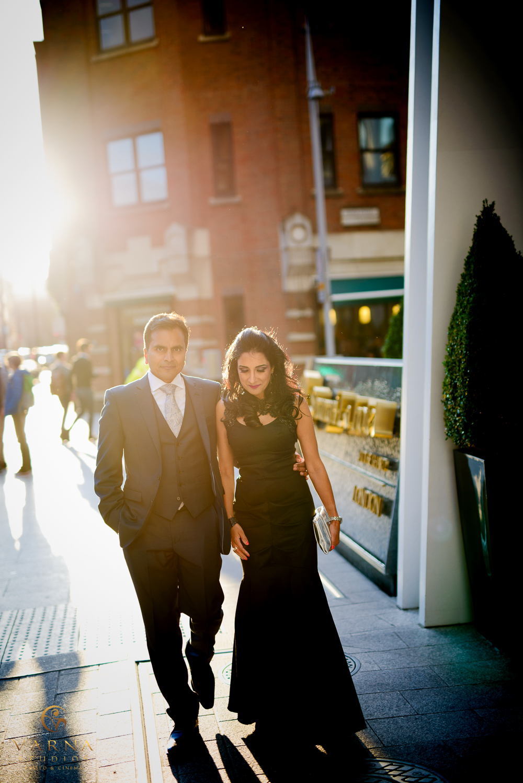 engagement photographer videographer london (5)