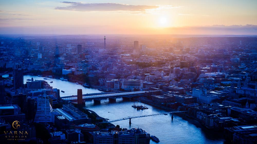 engagement photographer videographer london (3)