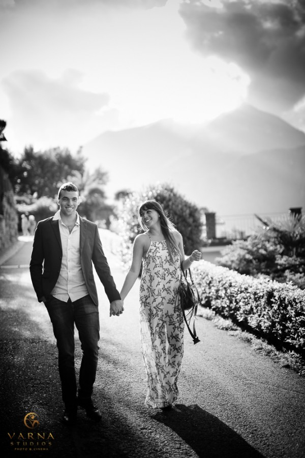 lake como wedding photographer (32)
