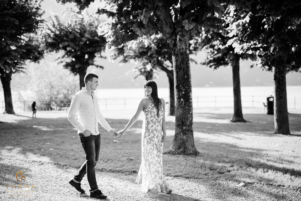 lake como wedding photographer (31)