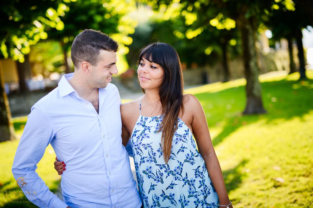 lake como wedding photographer (30)