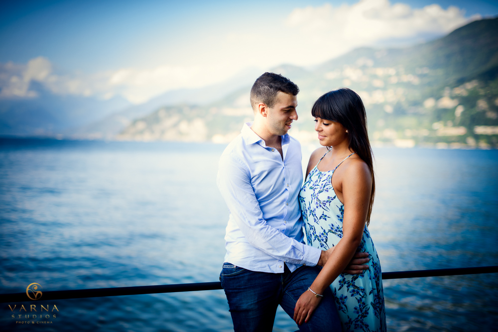 lake como wedding photographer (27)