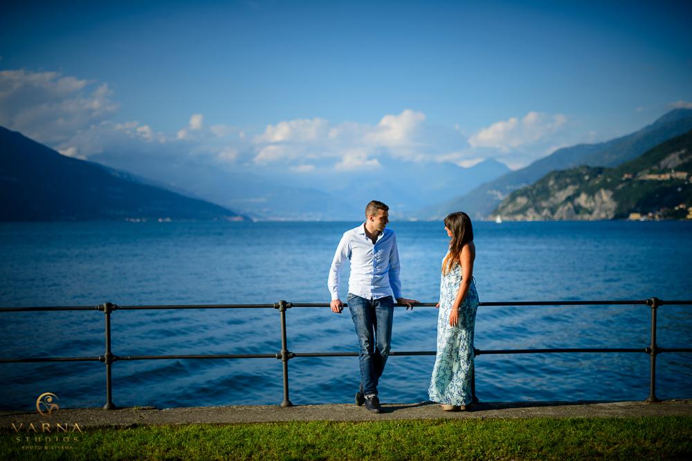lake como wedding photographer (23)