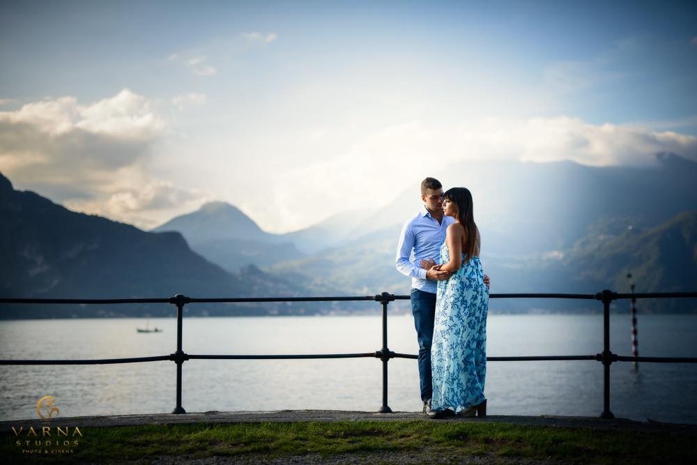 lake como wedding photographer (22)