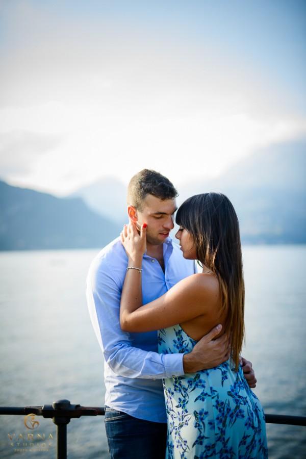 lake como wedding photographer (21)