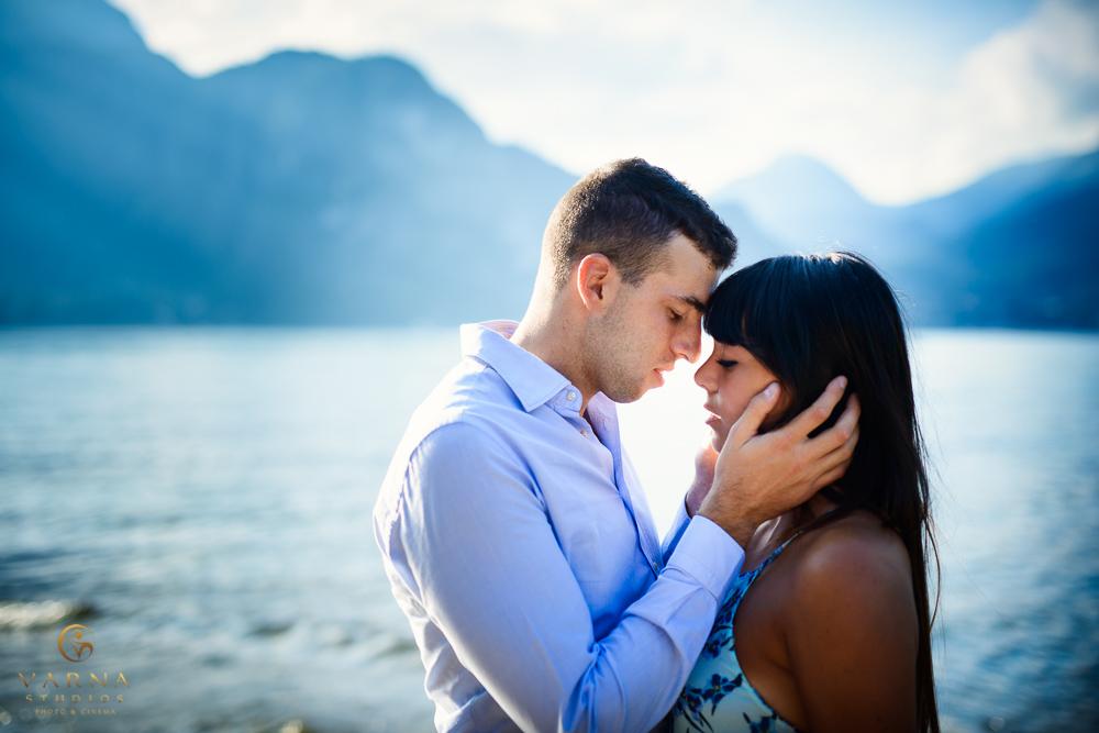 lake como wedding photographer (16)