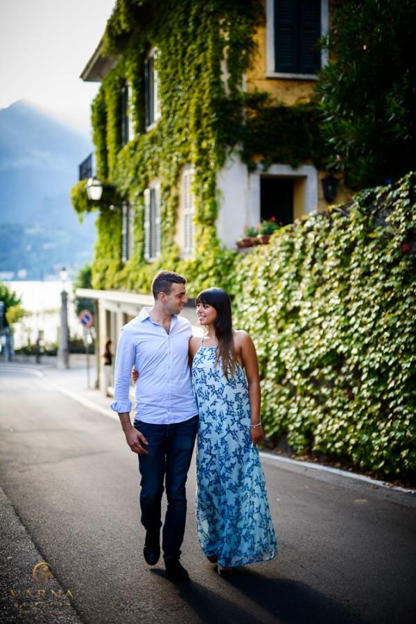 lake como wedding photographer (12)