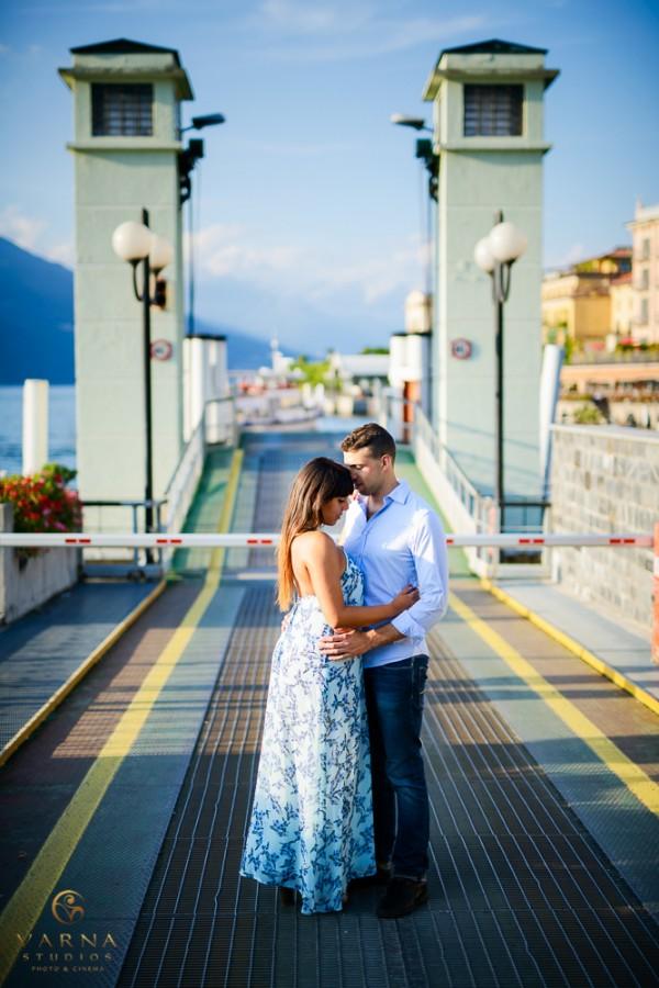 lake como wedding photographer (11)