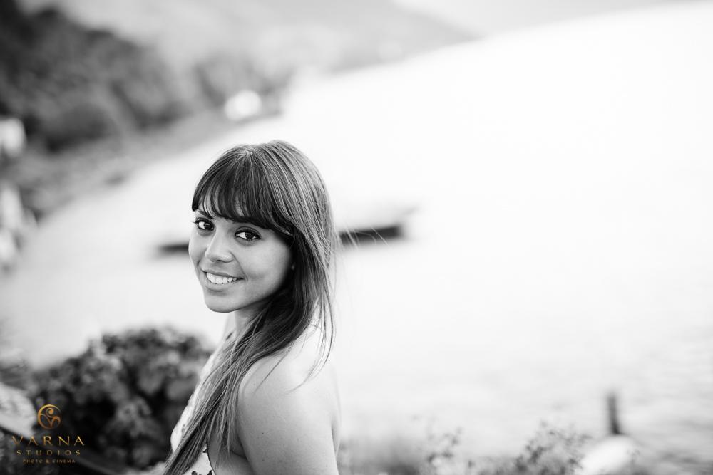 lake como wedding photographer (3)