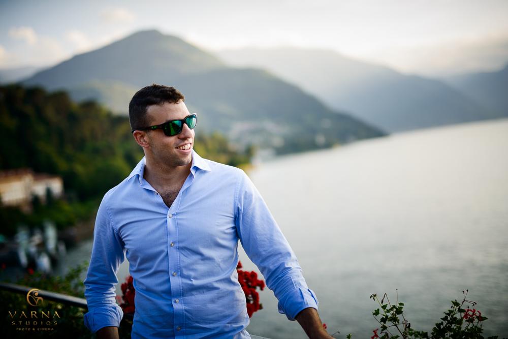 lake como wedding photographer (2)