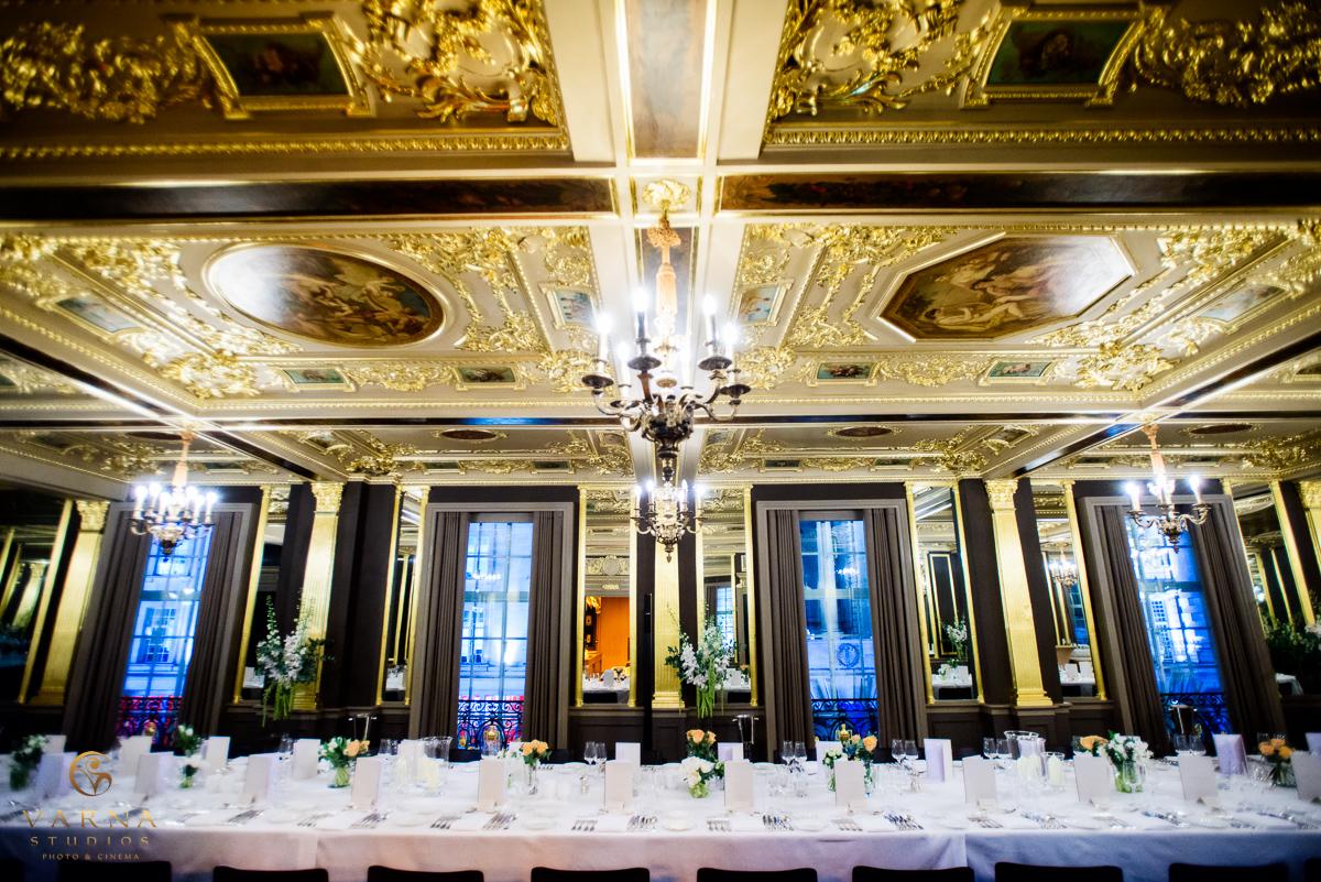wedding photographer london cafe royal (72)