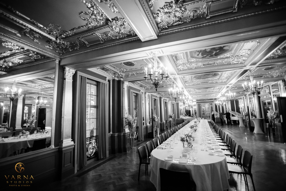 wedding photographer london cafe royal (71)
